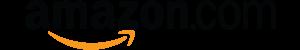 amazon-600