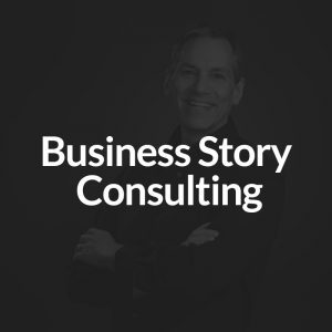 Business Story Consulting