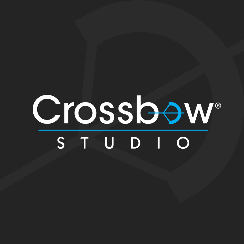 Crossbow Studio