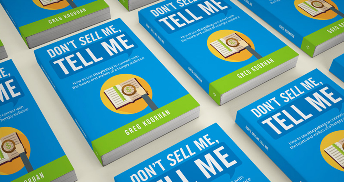 16 Lessons I Learned After 16 Weeks On The Bestseller List Greg